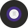 Cable FO DRAKA A-DQ(ZN)B2Y 4G 50/125 OM4 (MAX CAP 550) 1500N E08