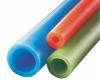Micro tube BKTMikro 5x0,75*FRLSOH*UF