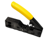 BKT COMPACT crimper for BKT RJ45 tool plugs