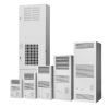 BKT air conditioner EGO40A (400V, 3~50Hz, 3850W) - side