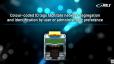 Discover unique BKT RJ45 system features