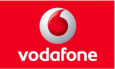Vodafone select BKT Elektronik for UK exchange renewal project
