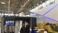 The ANGACOM fair has ended