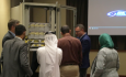 BKT technical seminars for local utilities and telecoms, Dubai, UAE