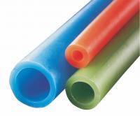 Micro tube BKTMikro 7x0,75*UD