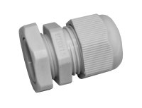 Cable gland PG 16