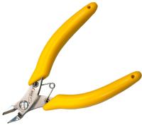 BKT CU precision cutting pliers