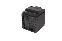 BKT heater 400 CSL-028-400W/230VAC