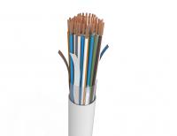 Cable F/UTP LSOH cat.3 BKT multipair 50x2x0,5 (J-2Y(St)H)