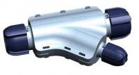 T-connector OPTO40-OPTO40-OPTO32