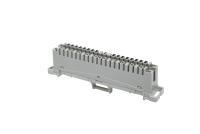 BKT 10-Pair LSA Connection module