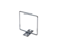 BKT cable holder 40x40