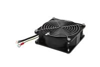 BKT ventilation module BKT 1-fan, mounted in wall hanging cabinets