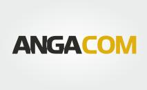 ANGACOM 2019
