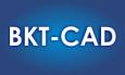 BKT-CAD dla projektantów