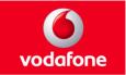 Vodafone wybiera BKT Elektronik