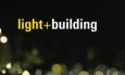 Light + Building 18-23.03.2018