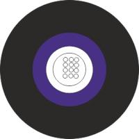 Kabel FO DRAKA A-DQ(ZN)B2Y 2G 50/125 OM4 (MAX CAP 550) 1500N E08