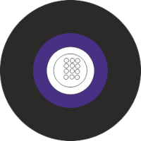 Kabel FO DRAKA A-DQ(ZN)B2Y 2G 50/125 OM3 (MAX CAP 300) 1500N E08