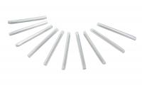 Osłonka spawów (45mm) termokurczliwa