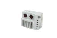 Higroterma elektroniczna BKT ETF 012 (6A,250V-NC , 0St.C/60St.C)