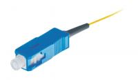 Pigtail BKT SC/UPC OS2 (9/125μm) easy strip 2m