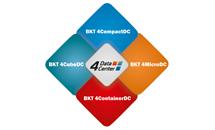 Akademia Techniczna BKT Elektronik