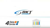 Webinarium BKT4DC