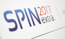 Wkrótce nowa konferencja SPIN Extra