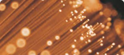 Sieci światłowodowe