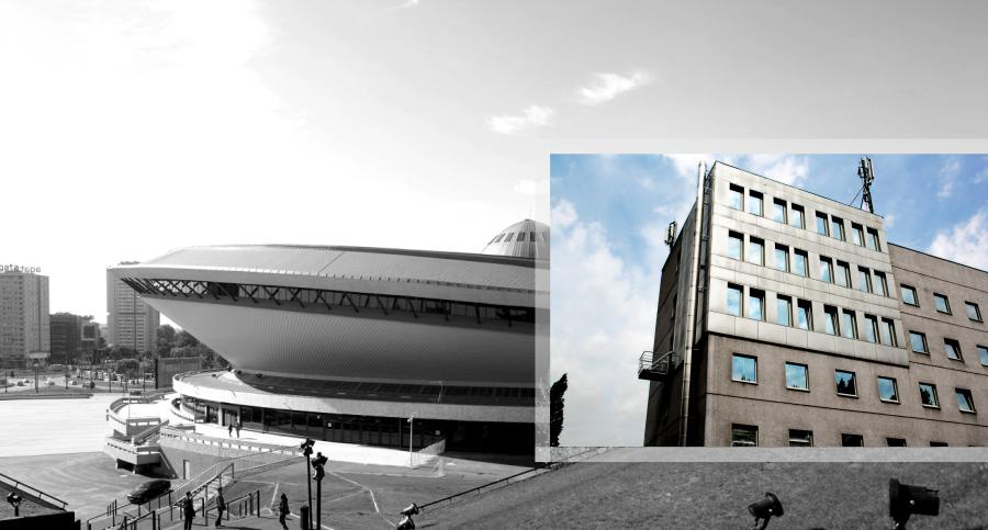 Odział BKT Katowice