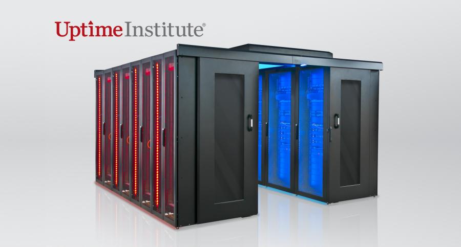 Data Center BKT