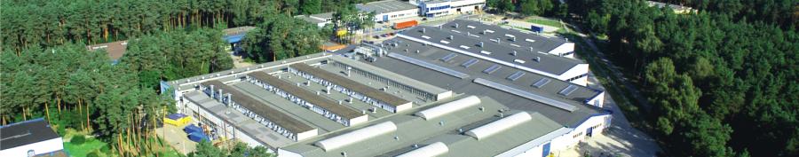 Firma BKT Elektronik